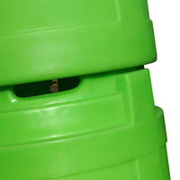 The Warboy drum is available in 30L and 45L options.